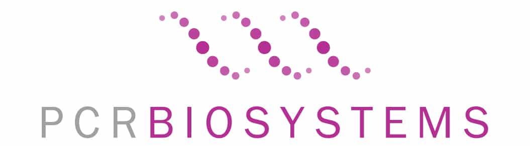 PCR Biosystems logo